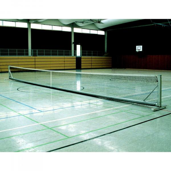 """Tennis-Einrichtung """"CENTER-COURT-MOBIL"""""""