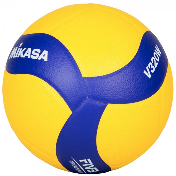 Mikasa Volleyball V320W