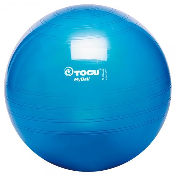 TOGU® - MyBall