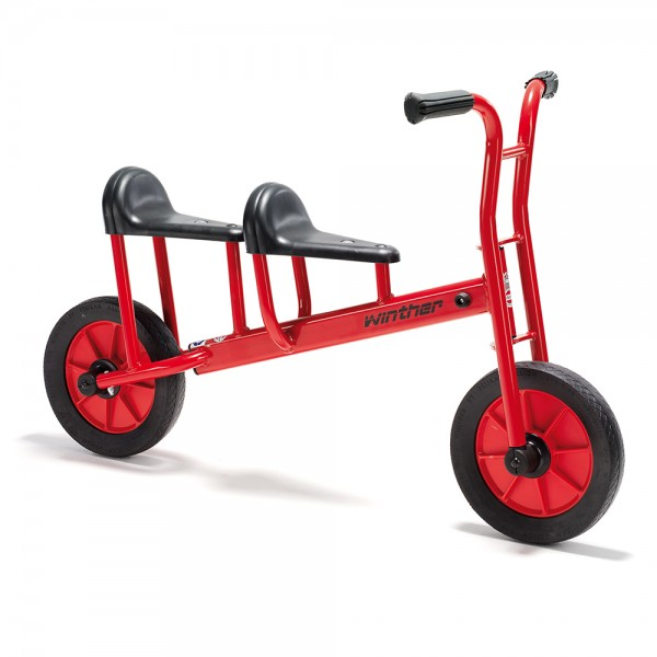 "Winther® Viking Tandem ""Bike Runner"""