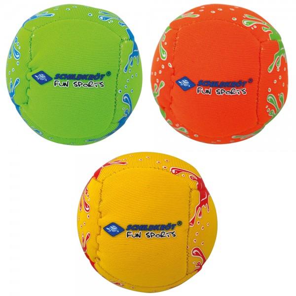 Schildkröt® Fun Sports Mini Funballs