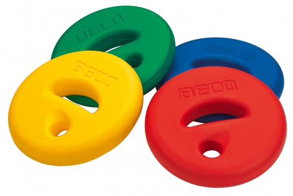 BECO Aqua-Disk SZ