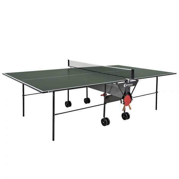 """Sponeta® Tischtennistisch """"S1-Line"""""""
