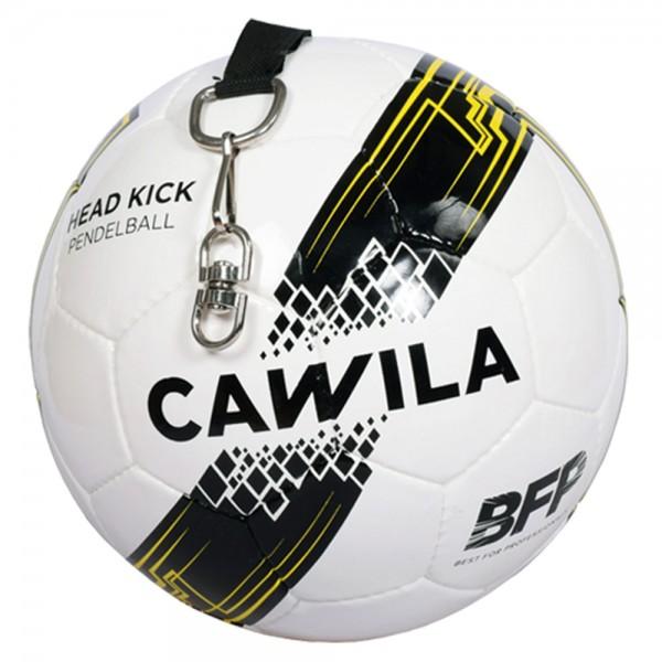 "Cawila Head-Kick ""Pendelball"""