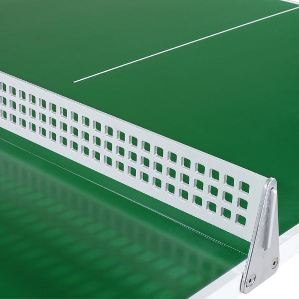 Tischtennisnetz 8 mm - Aluminium