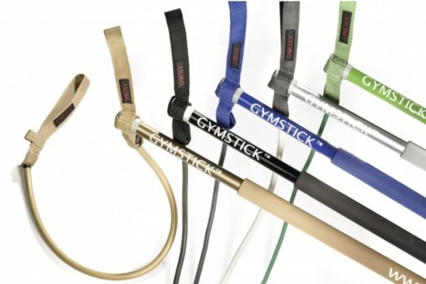 Gymstick® Original