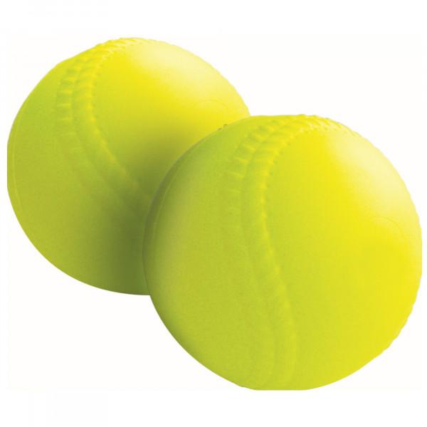 Softball Ø 10 cm