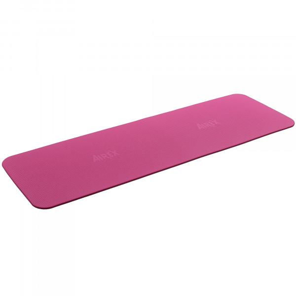 """Airex® Gymnastikmatte """"Fitline 180"""""""