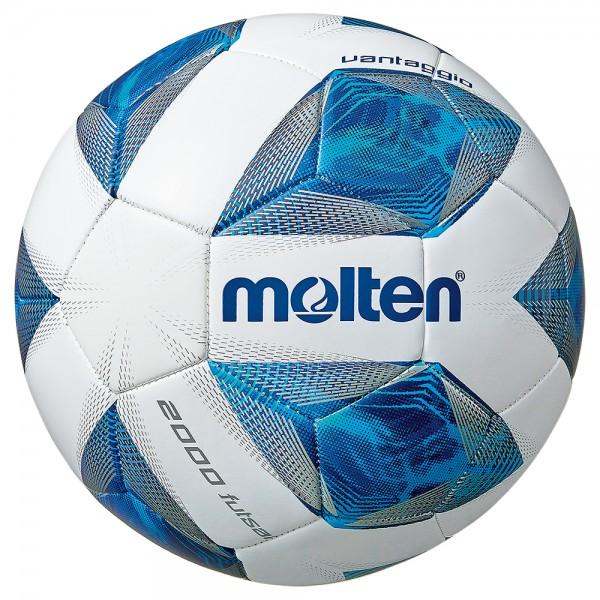 Molten Fußball F9A2000