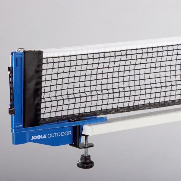 "JOOLA Tischtennisnetz ""Outdoor"" (wetterfest)"