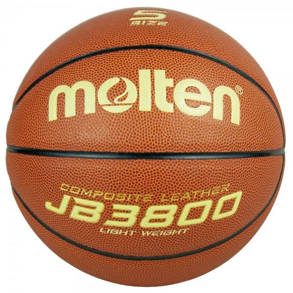 Molten Basketball B56C3800-L