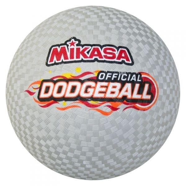 Mikasa® Dodgeball DGB 850