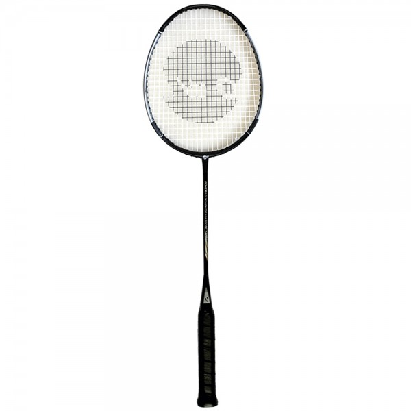 Badminton Schläger Power Extreme 700