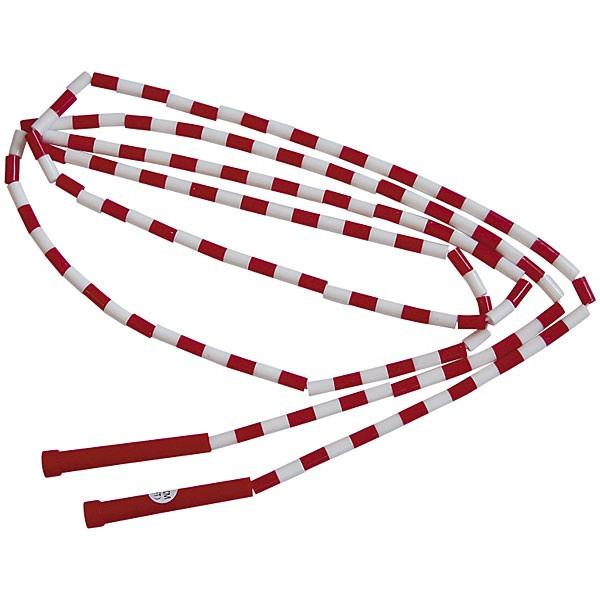 Beaded Jump Rope - Springseil