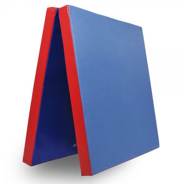 Grevinga®-FUN Klappbare Turn- & Spielmatte (RG 22)