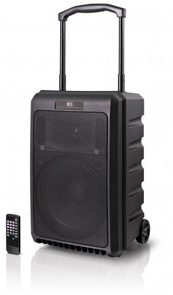 Digital Sound-Center 150 W, CD-Multifunktions-Player