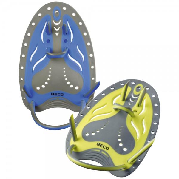 BECO Flex Handpaddles