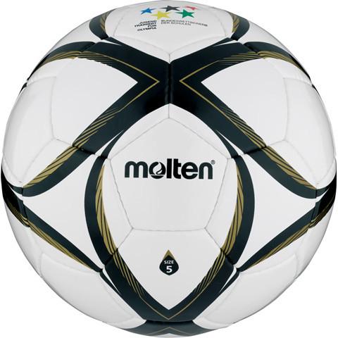 Molten Fußball School MasteR