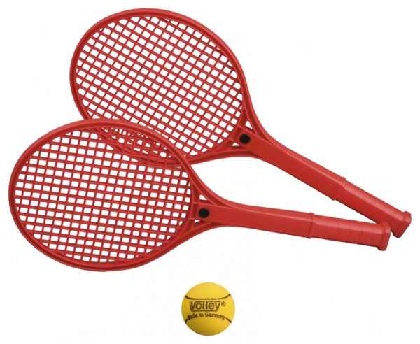 VOLLEY® Family-Tennis
