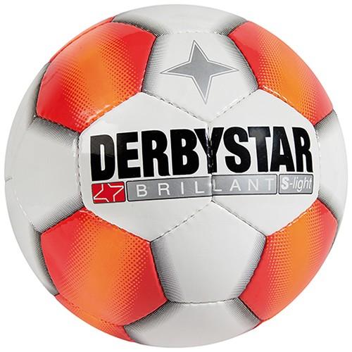 Derbystar Brillant S-Light