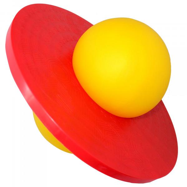 """Hüpfball """"Saturnhopper"""""""