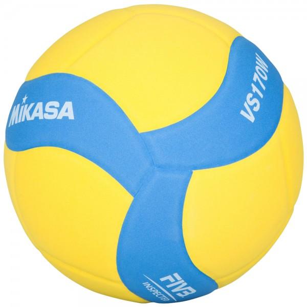 Mikasa Volleyball VS170W - Kids