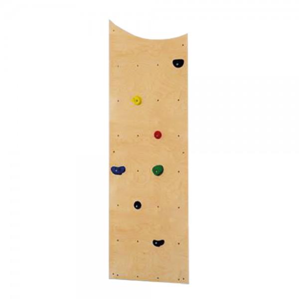 "Kletterwand ""Climbing for kids"""