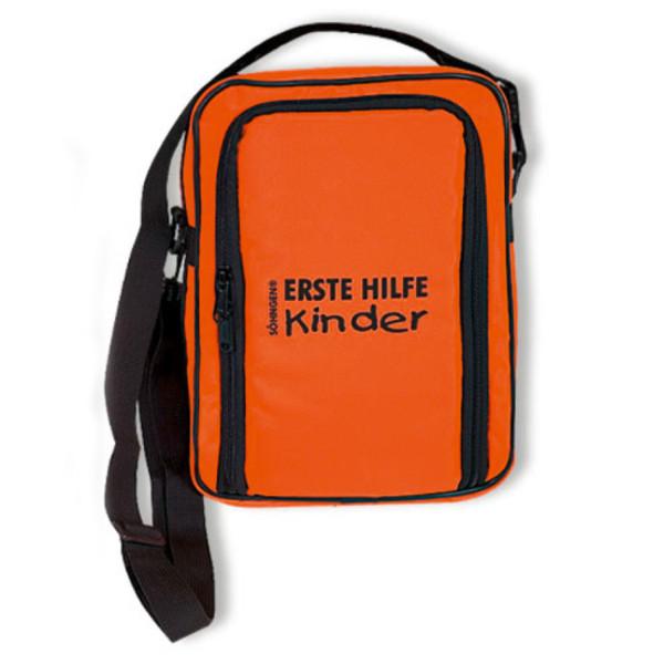 Erste-Hilfe-Tasche SCOUT -Schulausflug-