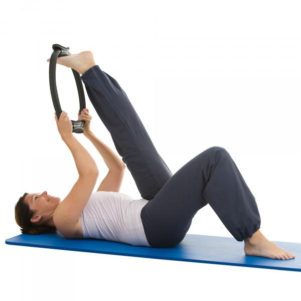 TOGU® Pilates Circle Premium