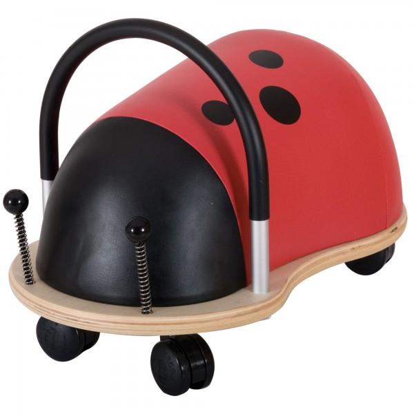 Wheely Bugs (versch. Ausführungen)