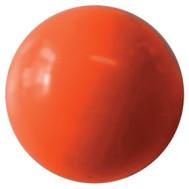 TOGU® Hockeyball