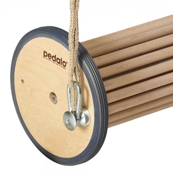 pedalo®-Halteseil