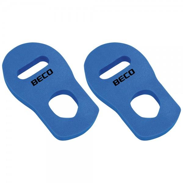 BECO Aqua-Kick-Box-Handschuh