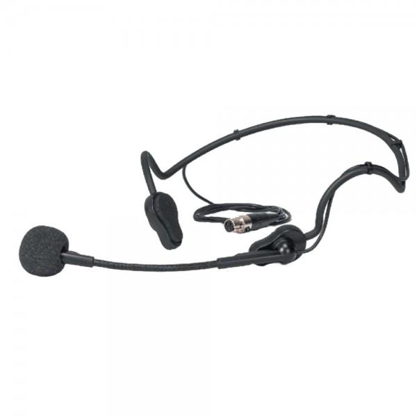 Headset-Mikrofon