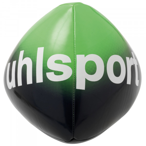 Uhlsport® Reflexball TORWART