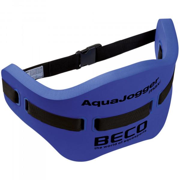 """BECO Aqua-Jogging-Gürtel """"Maxi"""""""