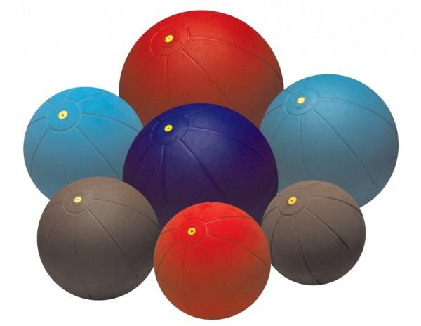 Original WV Medizinball