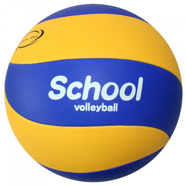 Mikasa MVA School SV-3 Volleyball