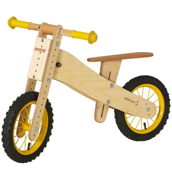 pedalo® Pedo-Bike® S air