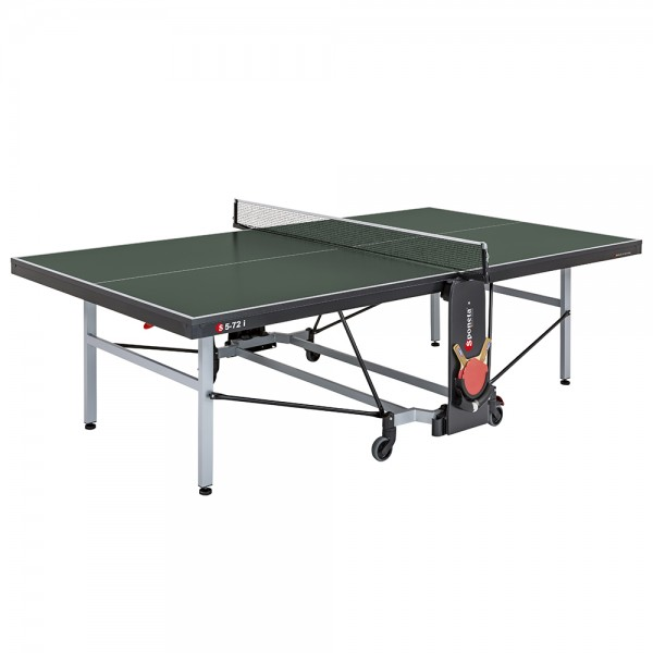 "Sponeta® Tischtennistisch - Schoolline ""S5-Line"""