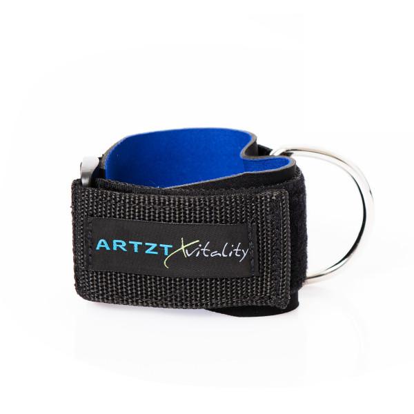 ARTZT vitality® HRT Extremitäten-Strap
