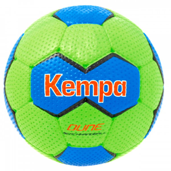 Kempa® Beachhandball Dune