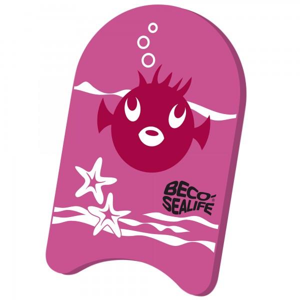 BECO-SEALIFE® Kick Board