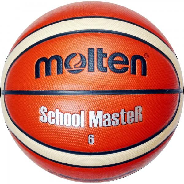 Molten Basketball School-MasteR BGSM
