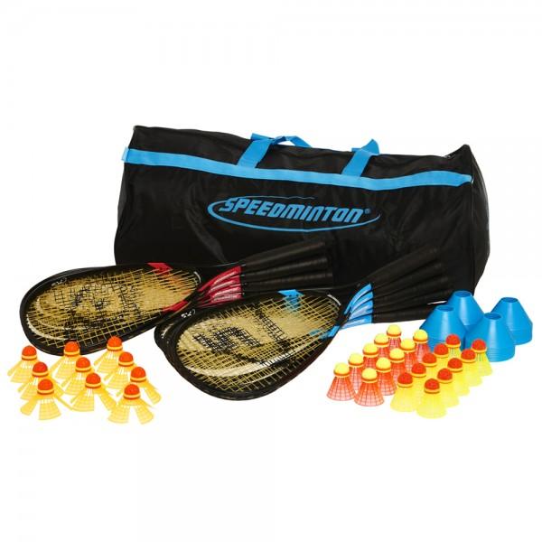 Speedminton® Schul-Set