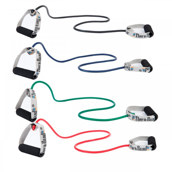 Thera-Band Bodytrainer Tubing