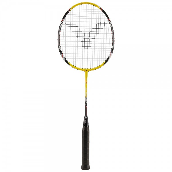 VICTOR Badminton-Schläger AL-2200 KIDDY