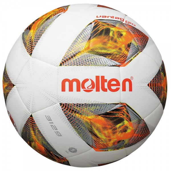 Molten Leichtgewichtball F5V3335