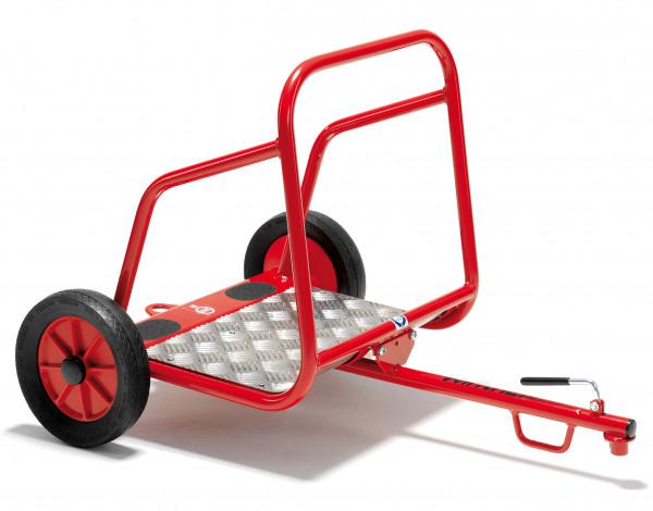 Winther® Viking Ben Hur Anhänger