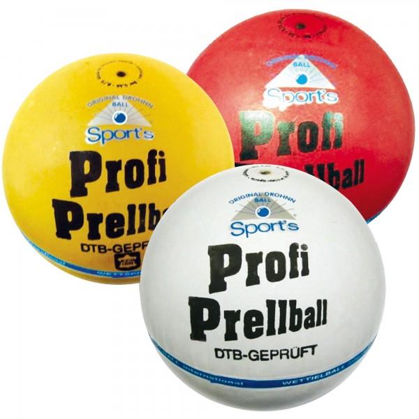 Drohnn® Prellball Profi